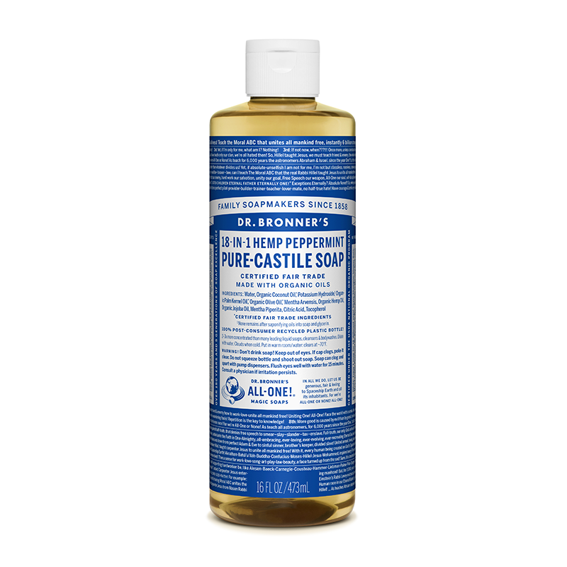 DRB-Liquid_Soap-16oz-Peppermint_800x800